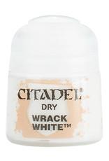 Citadel Citadel Colour: Dry - Wrack White