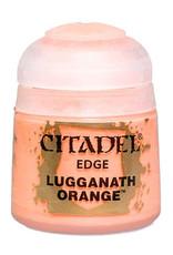 Citadel Citadel Colour: Edge - Lugganath Orange