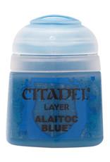 Citadel Citadel Colour: Layer - Alaitoc Blue