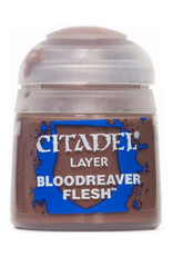 Citadel Citadel Colour: Layer - Bloodreaver Flesh