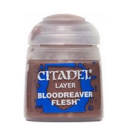 Citadel Citadel Colour: Layer - Bloodreaver Flesh