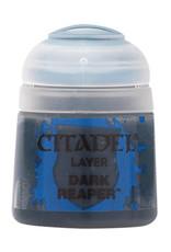 Citadel Citadel Colour: Layer - Dark Reaper