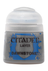 Citadel Citadel Colour: Layer - Dawnstone