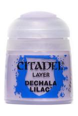 Citadel Citadel Colour: Layer - Dechala Lilac