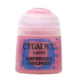 Citadel Citadel Colour: Layer - Emperor's Children