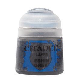 Citadel Citadel Colour: Layer - Eshin Grey