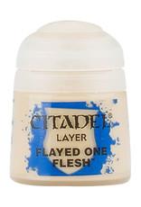 Citadel Citadel Colour: Layer - Flayed One Flesh
