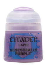 Citadel Citadel Colour: Layer - Genestealer Purple