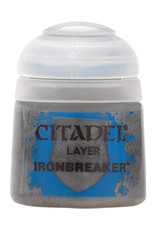 Citadel Citadel Colour: Layer - Ironbreaker