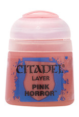 Citadel Citadel Colour: Layer - Pink Horror