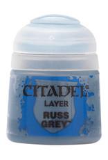 Citadel Citadel Colour: Layer - Russ Grey