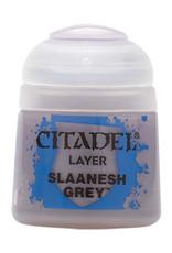 Citadel Citadel Colour: Layer - Slaanesh Grey