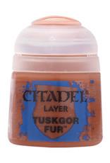 Citadel Citadel Colour: Layer - Tuskgor Fur