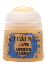 Citadel Citadel Colour: Layer - Ungor Flesh