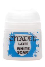 Citadel Citadel Colour: Layer - White Scar