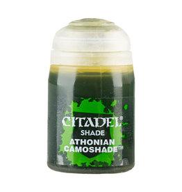 Citadel Citadel Colour: Shade - Athonian Camoshade