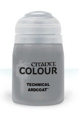 Citadel Citadel Colour: Technical - 'Ardcoat (24ML)