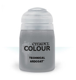 Citadel Citadel Colour: Technical - 'Ardcoat (24ML)