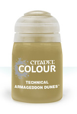 Citadel Citadel Colour: Technical - Armageddon Dunes