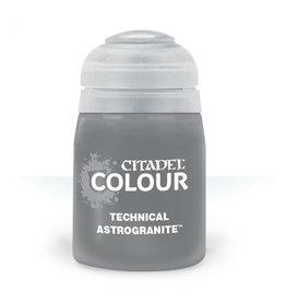 Citadel Citadel Colour: Technical - Astrogranite