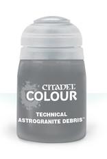 Citadel Citadel Colour: Technical - Astrogranite Debris