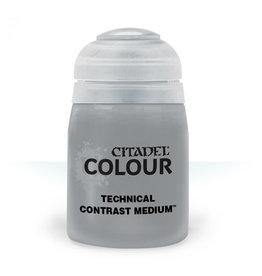 Citadel Citadel Colour: Technical - Contrast Medium