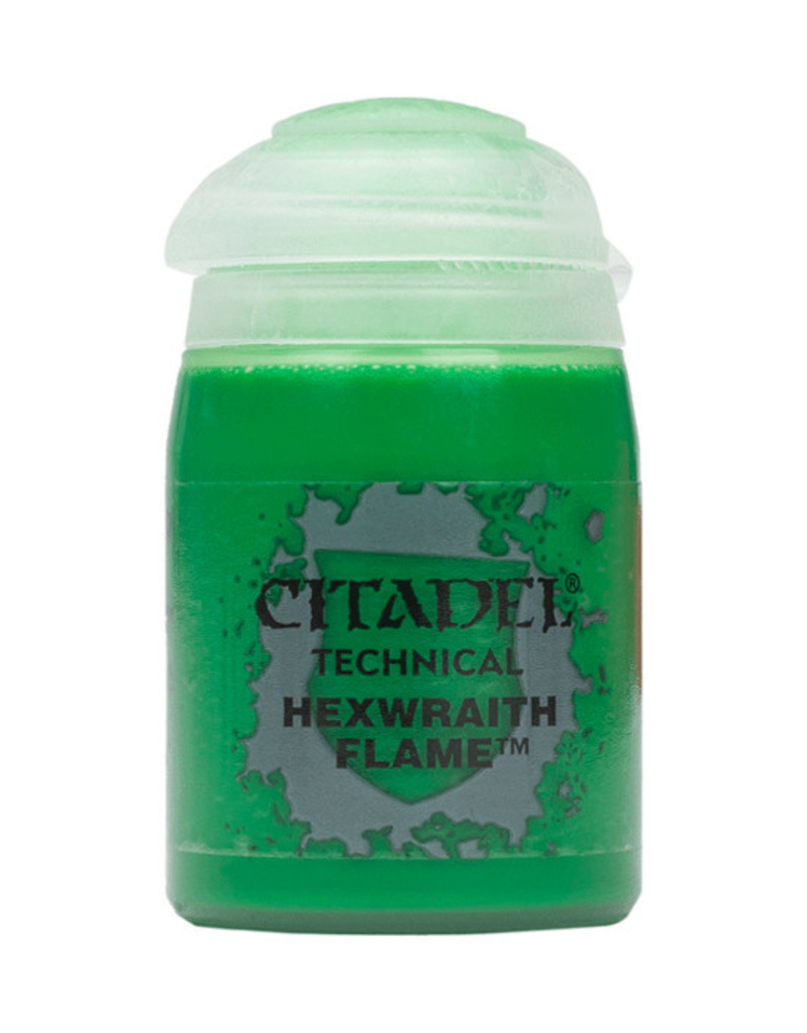 Citadel Citadel Colour: Technical - Hexwraith Flame