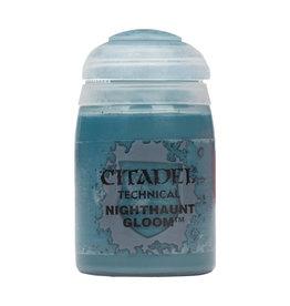Citadel Citadel Colour: Technical - Nighthaunt Gloom