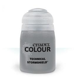 Citadel Citadel Colour: Technical - Stormshield