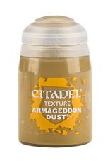 Citadel Citadel Colour: Texture - Armageddon Dust (24ML)