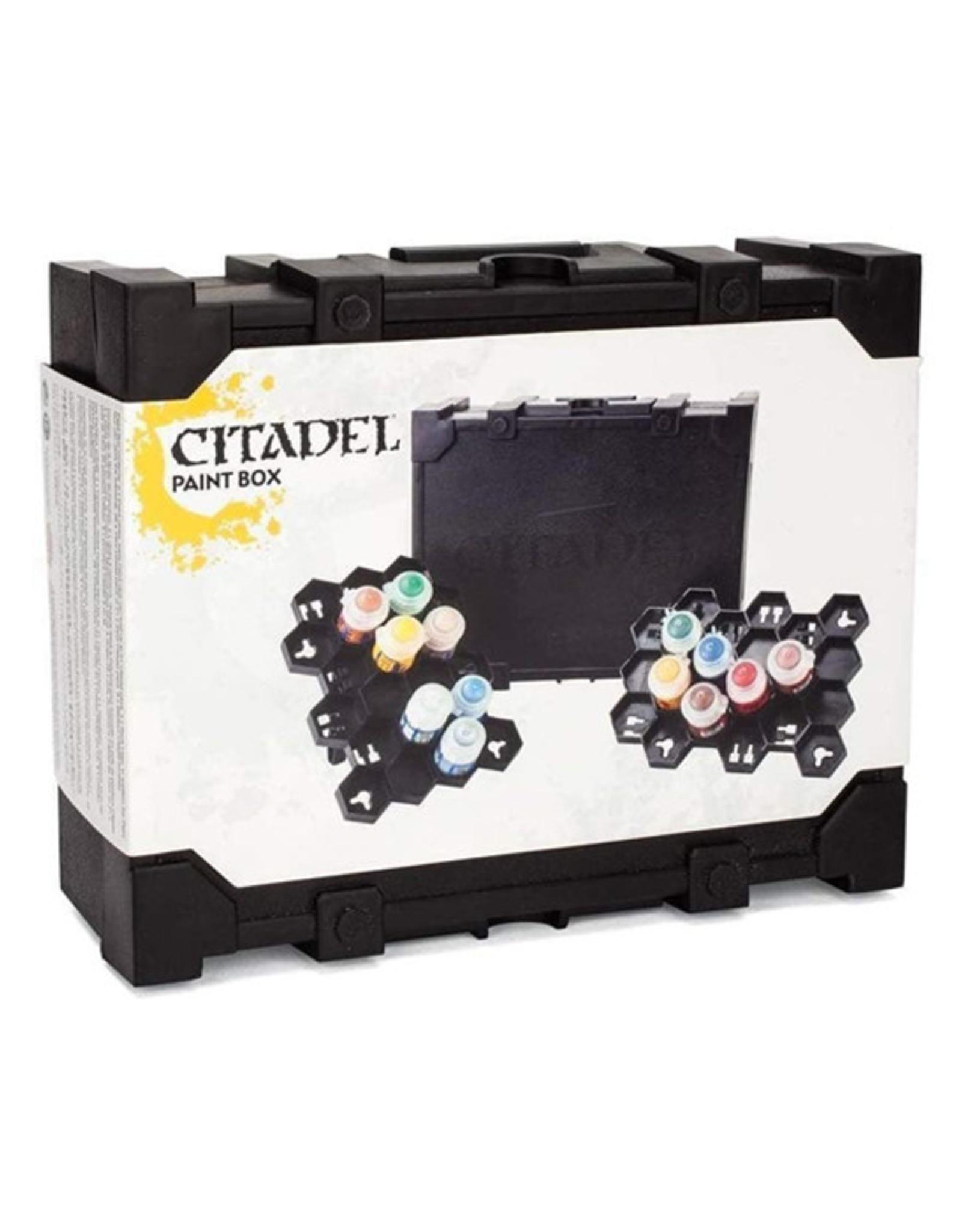 Citadel Citadel: Paint Box