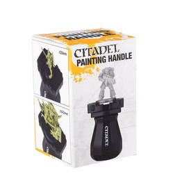 Citadel Citadel: Painting Handle (MK2)