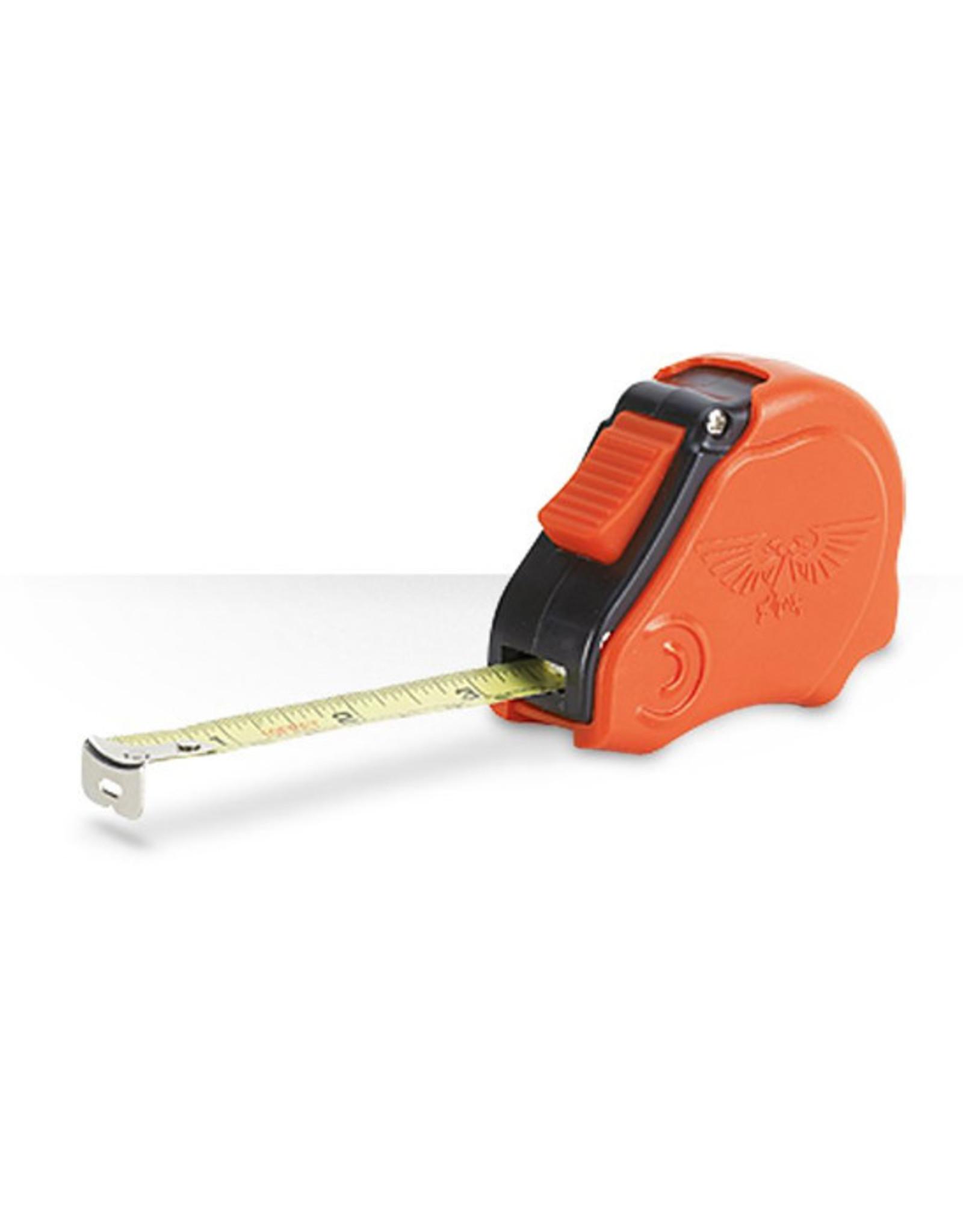 Citadel Citadel: Tape Measure