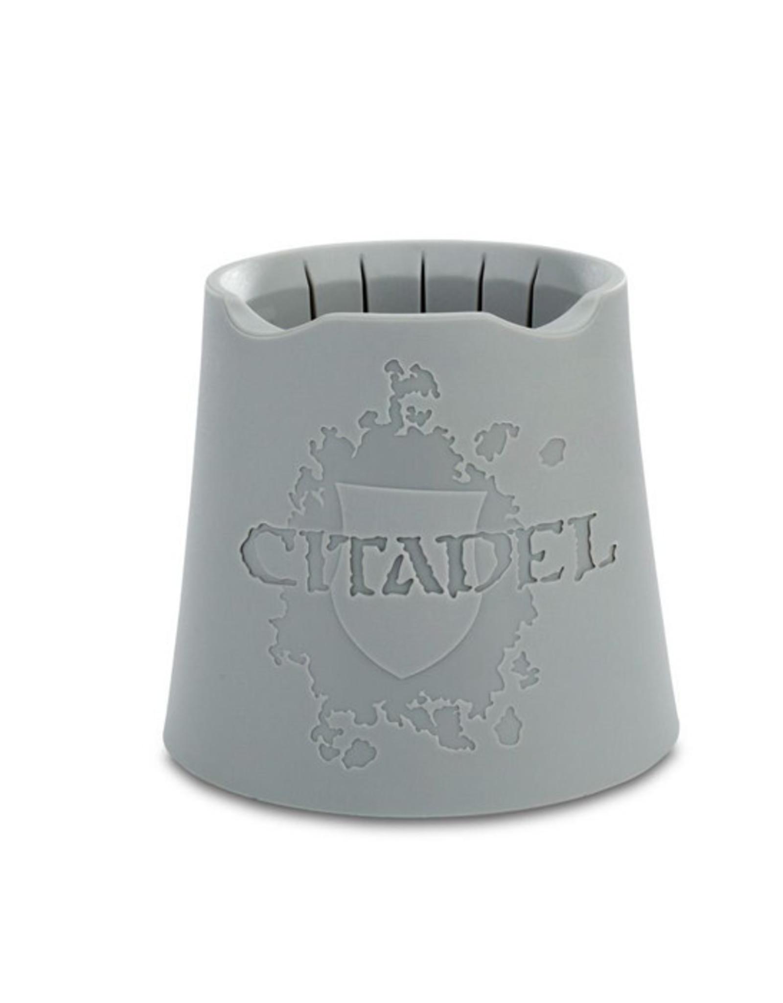Citadel Citadel: Water Pot