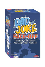 Dad Joke Face-Off V2