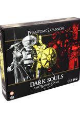 Dark Souls: The Board Game - Phantoms Expansion