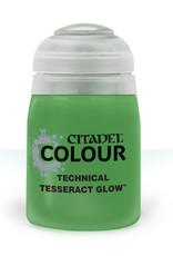 Citadel Citadel Colour: Technical - Tesseract Glow