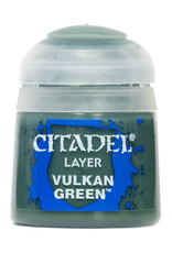 Citadel Citadel Colour: Layer - Vulkan Green