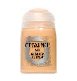 Citadel Citadel Colour: Air - Kislev Flesh (24ML)