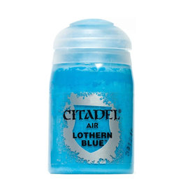 Citadel Citadel Colour: Air - Lothern Blue (24ML)