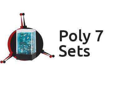 Poly 7 Sets