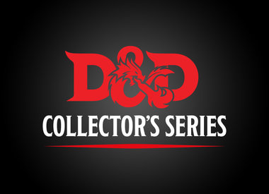 Collector's Series