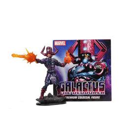 HeroClix HeroClix: Premium Colossal Figure - Galactus, Devourer of Worlds