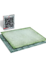 Dungeons & Dragons Dungeons & Dragons: 5th Edition - Adventure Grid