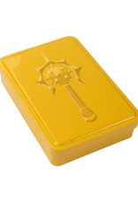 Dungeons & Dragons Dungeons & Dragons: 5th Edition - Token Set - Cleric
