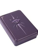 Dungeons & Dragons Dungeons & Dragons: 5th Edition - Token Set - Warlock