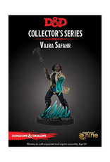 Dungeons & Dragons Dungeons & Dragons: Collector's Series - Vajra Safahr