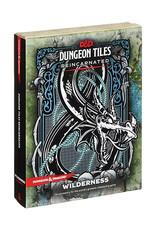 Dungeons & Dragons Dungeons & Dragons: Dungeon Tiles - Reincarnated - Wilderness