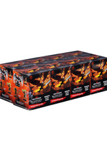 Dungeons & Dragons Dungeons & Dragons: Icons of the Realms - Descent into Avernus - Booster Brick