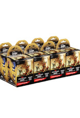 Dungeons & Dragons Dungeons & Dragons: Icons of the Realms - Eberron, Rising from the Last War - Booster Brick